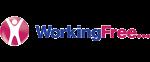 Working Free Ltd Logo