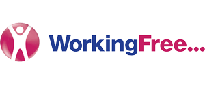 Working Free Ltd Logo