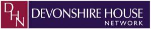 Devonshire House Network Logo
