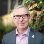 27.03.18 Jeremy Hughes, CEO Alzheimer's Society, speaks at Devonshire House